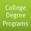 College Degree Programs.net